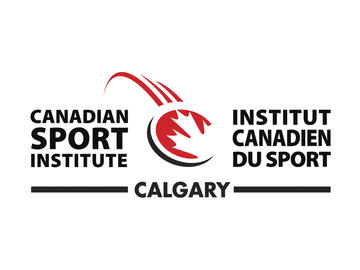 Canadian Sport Institute Calgary