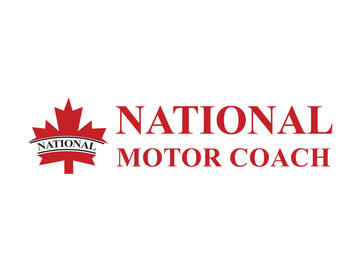 National Motor Coach