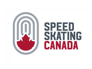 Speed Skating Canada