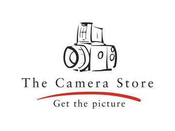 The Camera Store